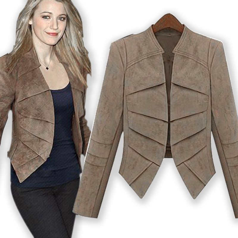 Encontrar Más Chaquetas Básicas Información acerca de Más el tamaño 5XL  chaqueta de punto ropa mujer