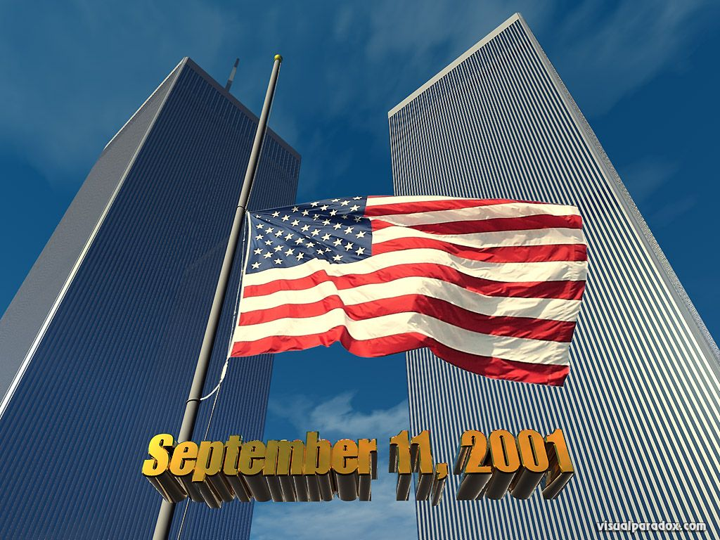 9 11 Never Forget Quotes 911 Pictures  Bing Images  Never Forget 911  Pinterest