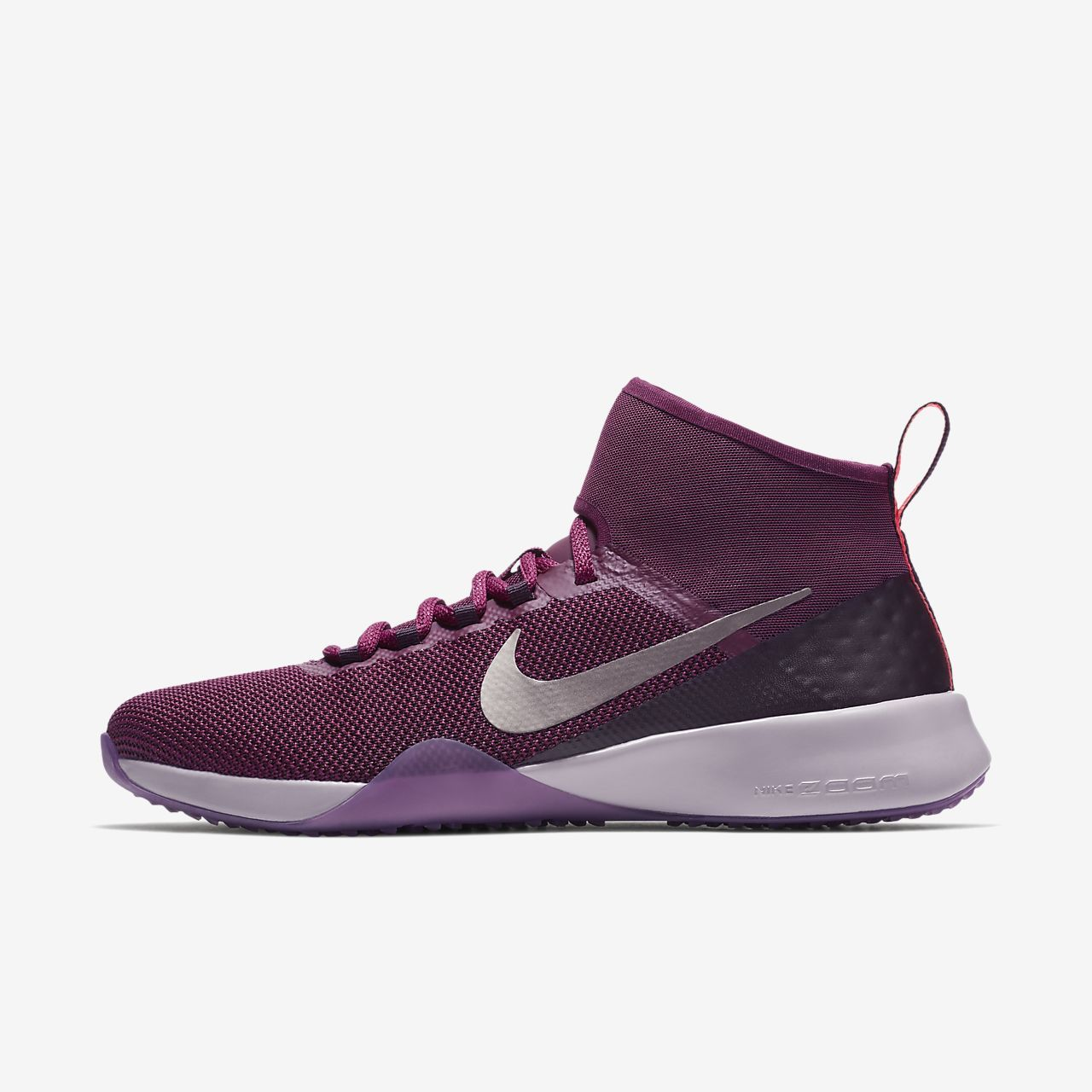 7afe841a8ccd Nike Air Zoom Strong 2 Gem Women s Bootcamp