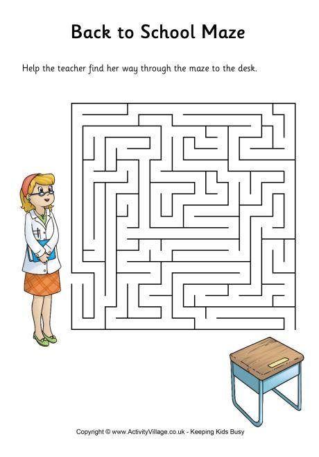 pdf Evidence Based Practice in