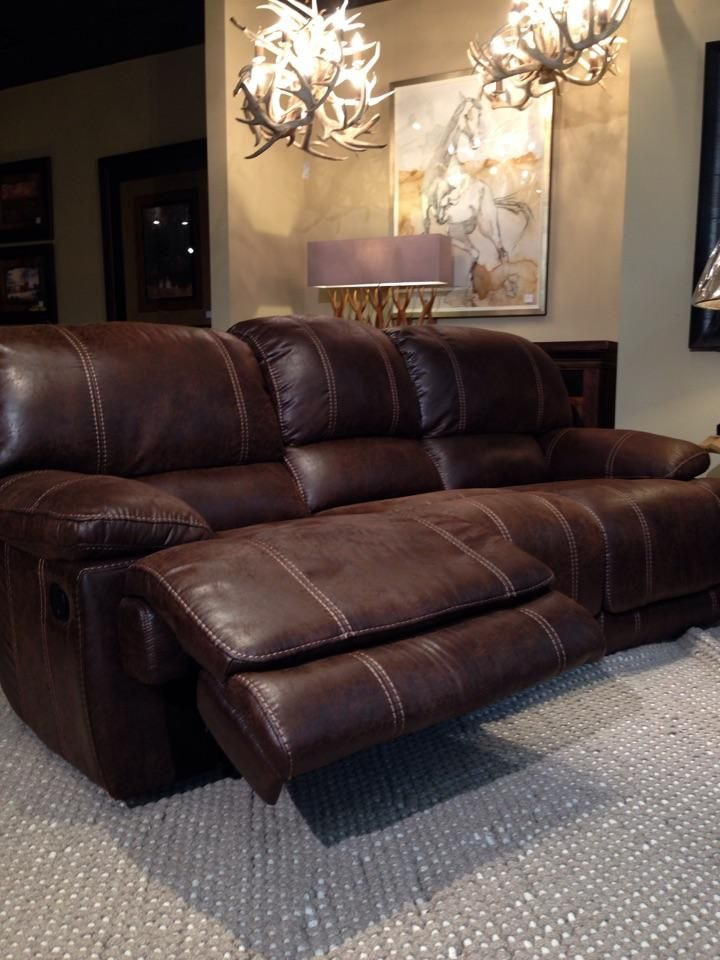 Pure Comfort Reclining Loveseat With Console Gallery Furniture Love Seat Living Room Sofa