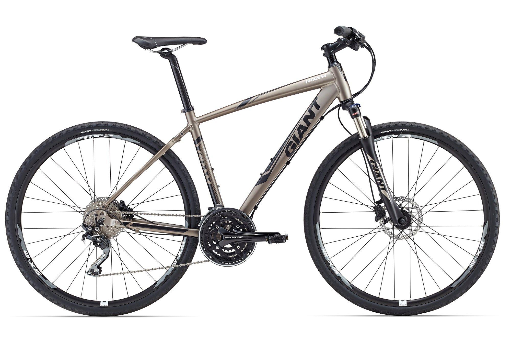 Roam 0 Disc 2020 Men Adventure Bike Giant Bicycles International Hybrid Bike Bike Bicycle