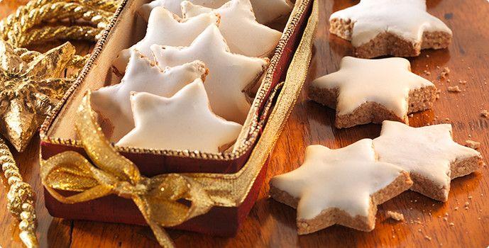 Kühlschrank Aldi Süd : Aldi sÜd rezept zimtsterne weihnachtsbäckerei