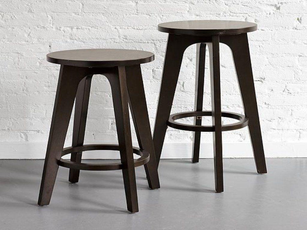 78 Wunderbaren Modernen Barhockern Bilder Konzept #Stühle