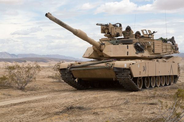 How The Tank Got Its Name With Images Tanks Military Tank