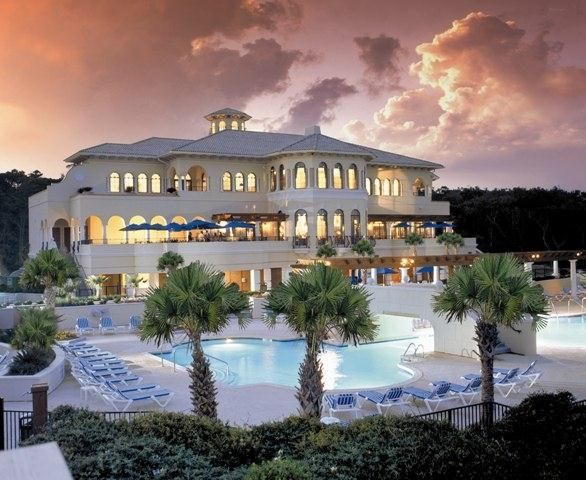 Grande Dunes Is A Reception Venue In Myrtle Beach Sc Read Reviews And Contact Directly On The Knot