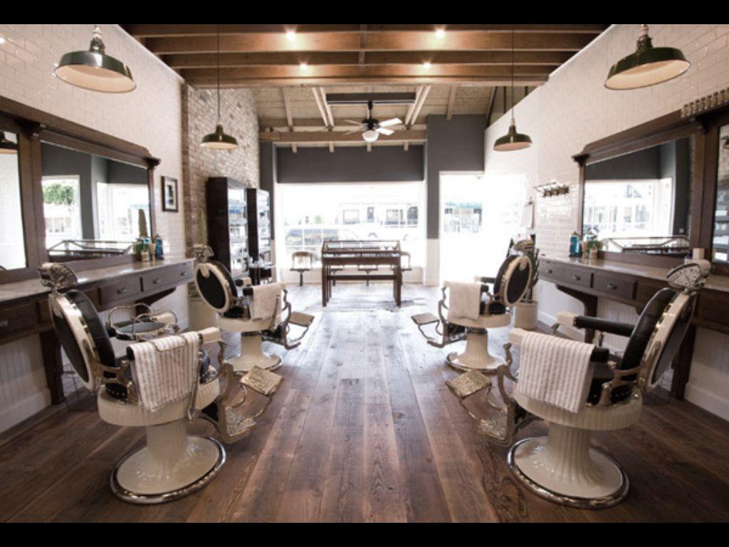 9 Barbershop ideas   salon fryzjerski, fryzjer, salony