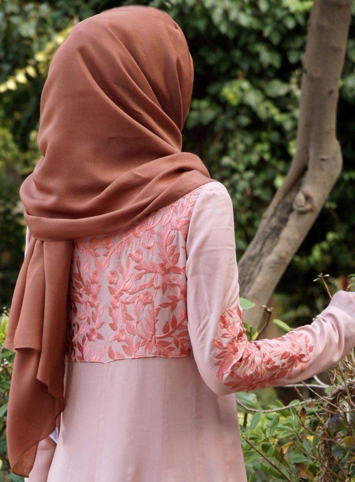 Pin by Md Azum on hi | Girl hijab, Beautiful hijab, Hijabi ...