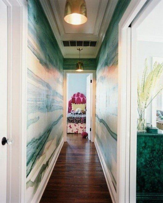 painting your walls with watercolors 25 ideas 24 jpg 520 649 pixels