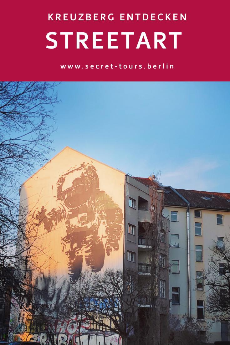 Berlin Kreuzberg Entdecken Sie Versteckte Sehenswurdigkeiten In Berlin Berlin Kreuzberg Berlin Sehenswurdigkeiten