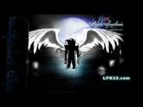 Emotional Fantasy Orchestral Music - Warm flight part.2 - Fred Bouchal