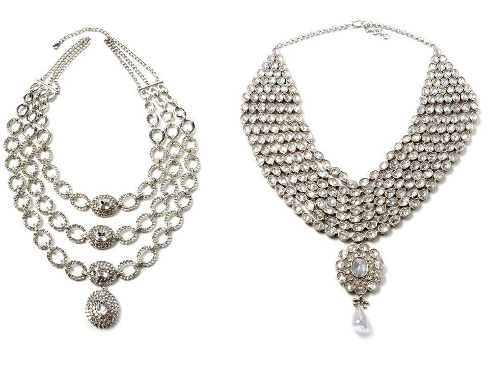 17++ Sweetheart wedding dress jewelry ideas in 2021