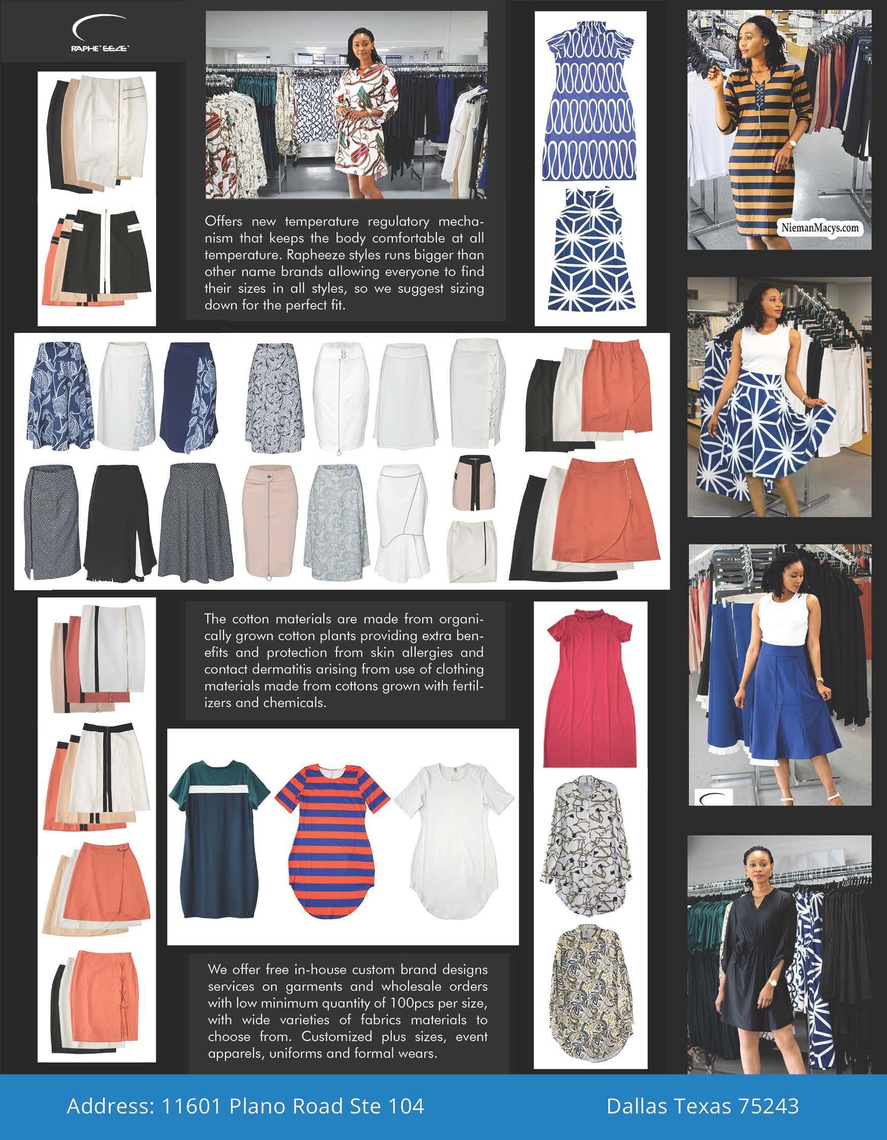 Top U S A Custom Brand Fashion Design Manufacturer Wholesale Clothing Vendor Wholesale Clothing Vendors Designer Clothing Brands Top Clothing Brands