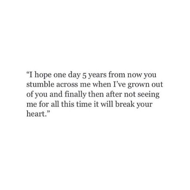 Instagram Post By (@sadquotepage). Relationship QuotesLife QuotesSad ...