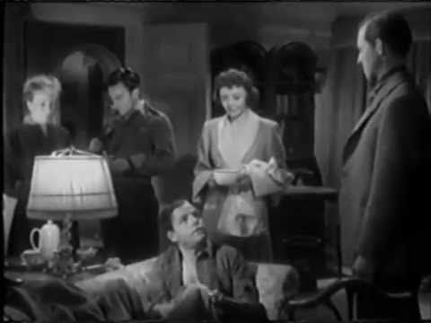The Franchise Affair Part 1 1951 By Josephine Tey Ill Be