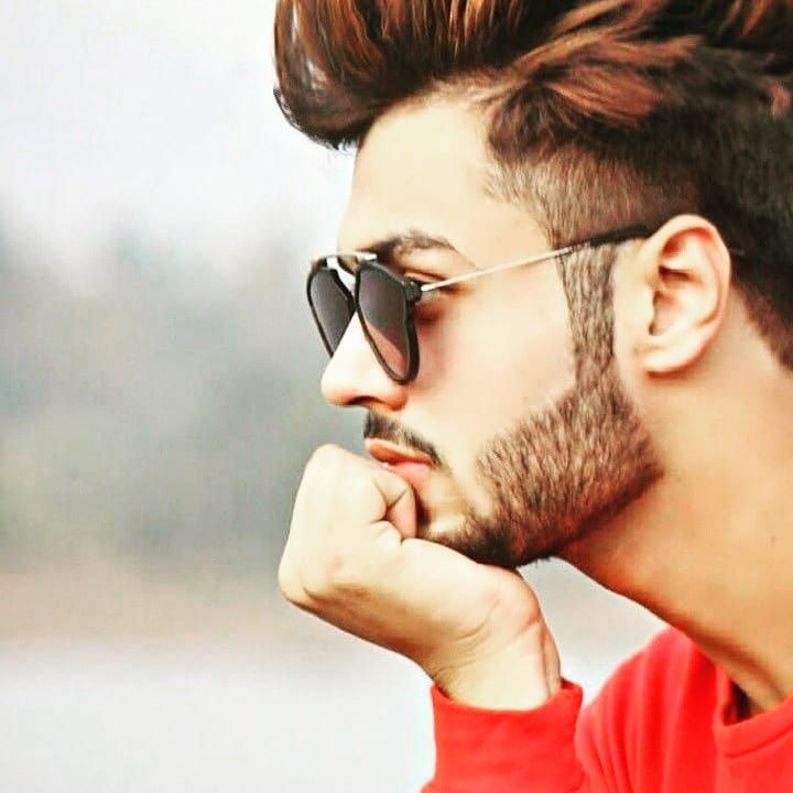 43+ Mens hairstyle photos download inspirations