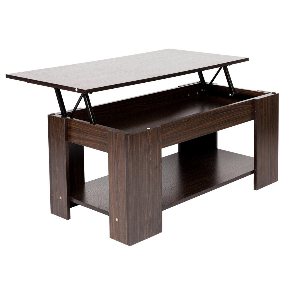 Lift Top Coffee Table Modern Furniture With Hidden Compartment And Lift Tabletop Rectangular Coffee Table Coffee Table With Hidden Storage Modern Coffee Tables [ 1000 x 1000 Pixel ]