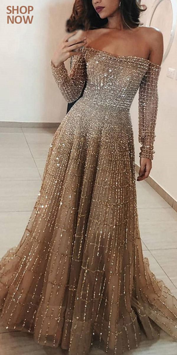 Pin On Womens Fashion,Miami Wedding Dress