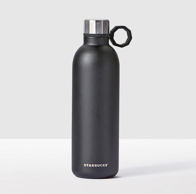 161ffda367e05222d958286f949a82e7 - How To Get Smell Out Of Metal Water Bottle