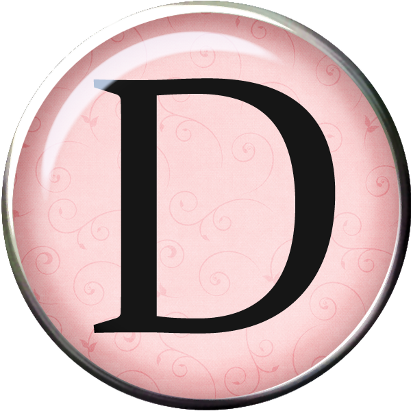 Pin von Jabbas Alphabet Soup auf Form & Farbe Rund