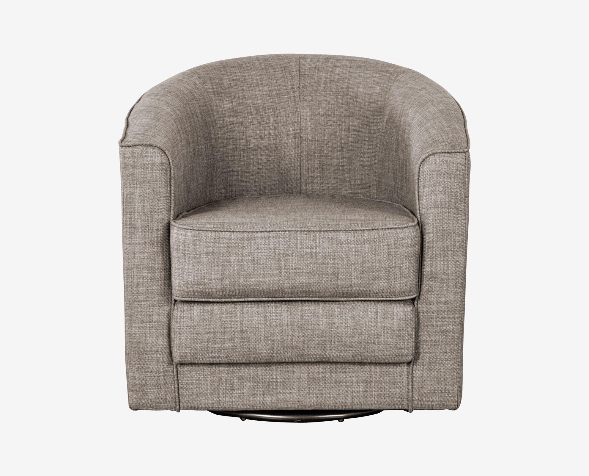 . Theva Swivel Chair   SG 1   Swivel chair  Chair  Living room chairs