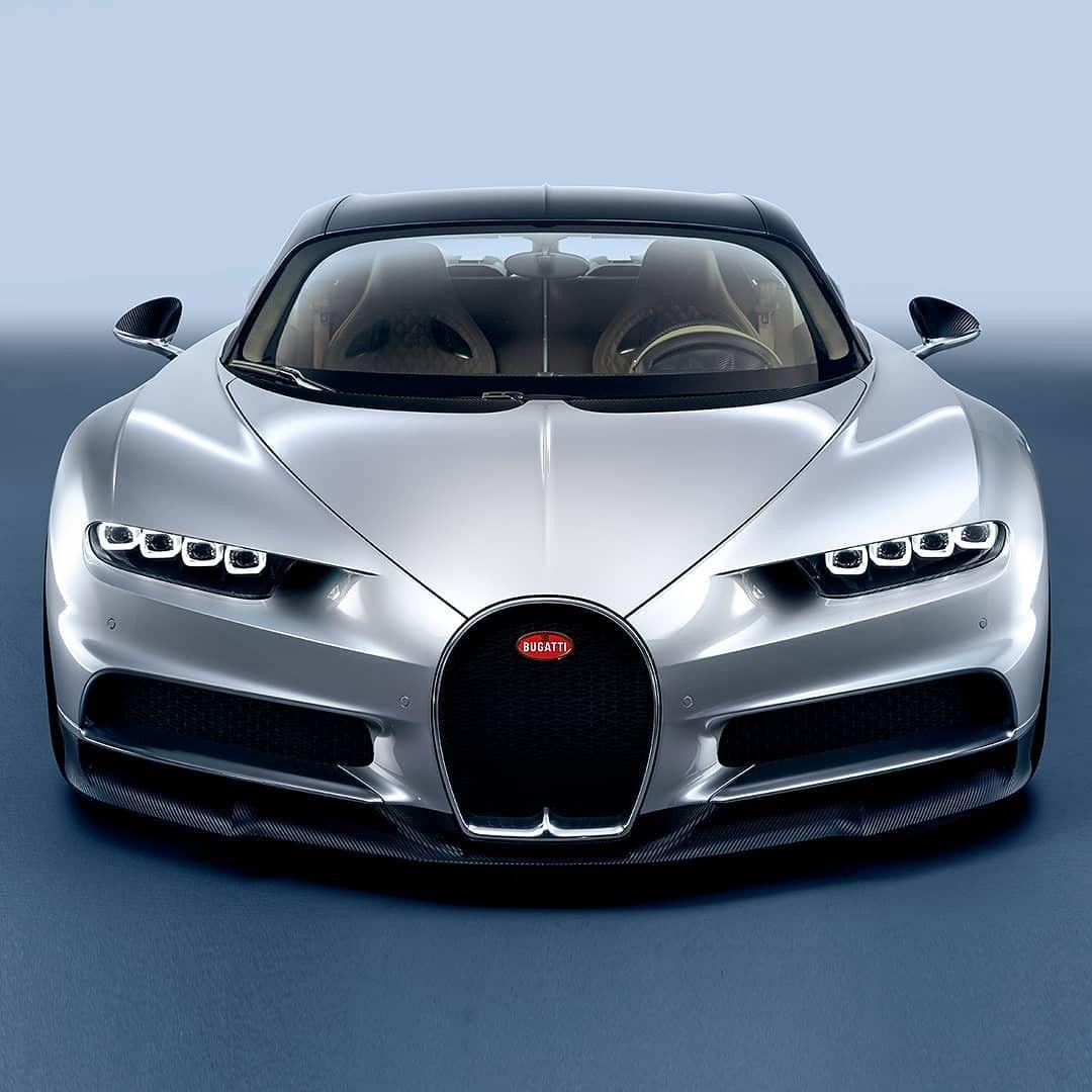 Pin By Carhub On Bugatti Landrover Rollsroyce Bugatti Cars