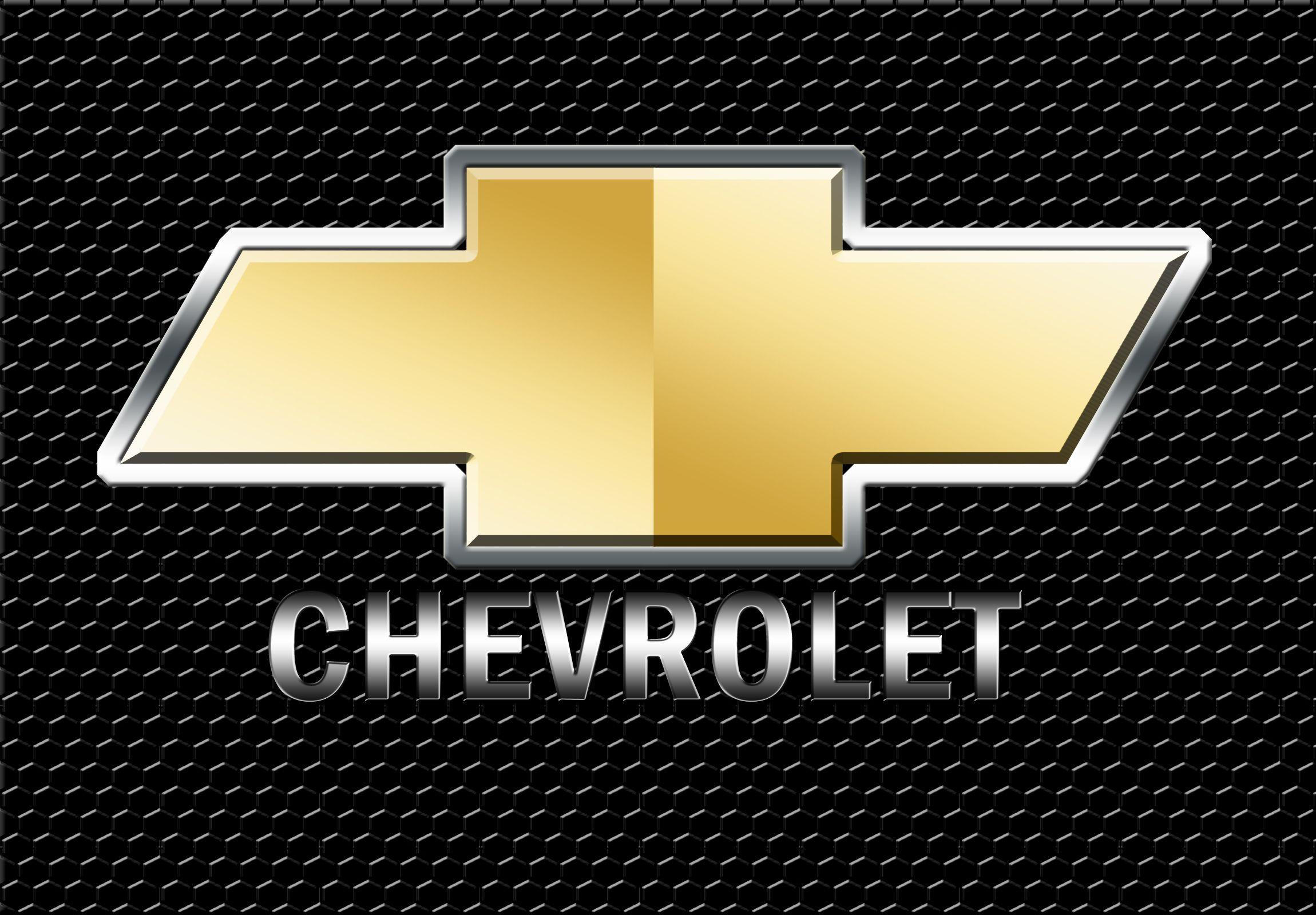 Chevy Chevrolet Wallpaper Car Brands Logos Logo Wallpaper Hd