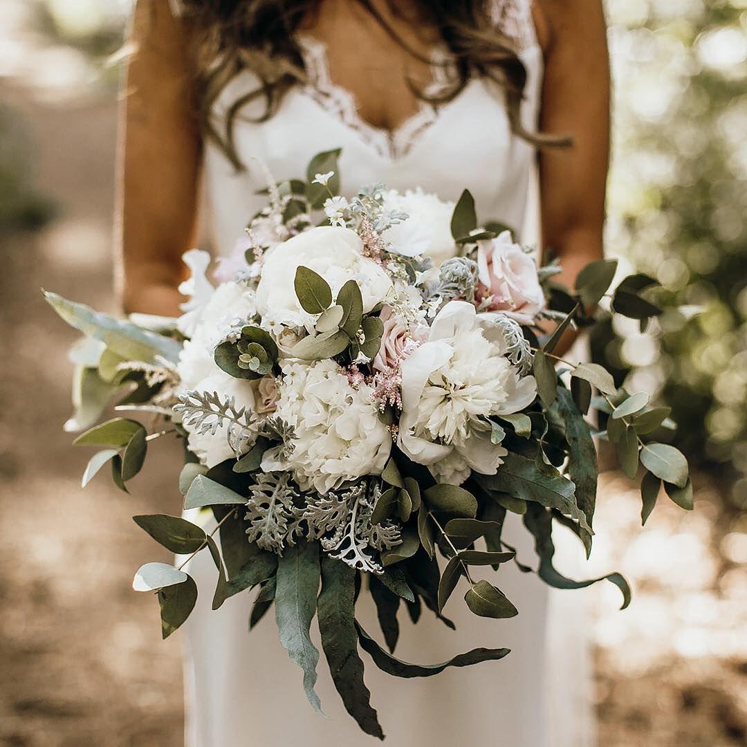 2 350 Abonnenten 212 Folgen 166 Beitrage Sieh Dir Instagram Fotos Und Videos Von Marion Schouten Flowersbyscho Hochzeit Hochzeit Strauss Hochzeitsstrauss