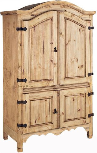 Mexican Colonial Armoire Mexican Style Kitchens Mexican Furniture Mexican Decor