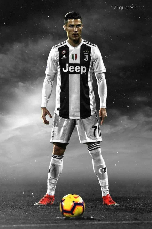 Cristiano Ronaldo Wallpaper Cristiano Ronaldo Wallpapers Ronaldo Wallpapers Cristiano Ronaldo
