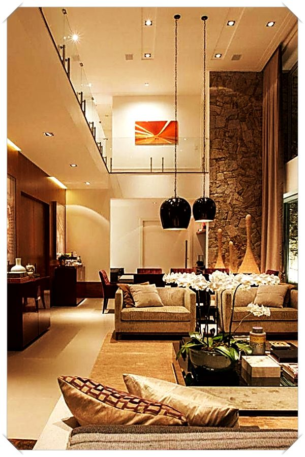 Best bets for home decor success and satisfaction in interior design also rh pinterest