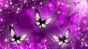 Billede fra http://7-themes.com/data_images/out/44/6920864-purple-butterfly.jpg.