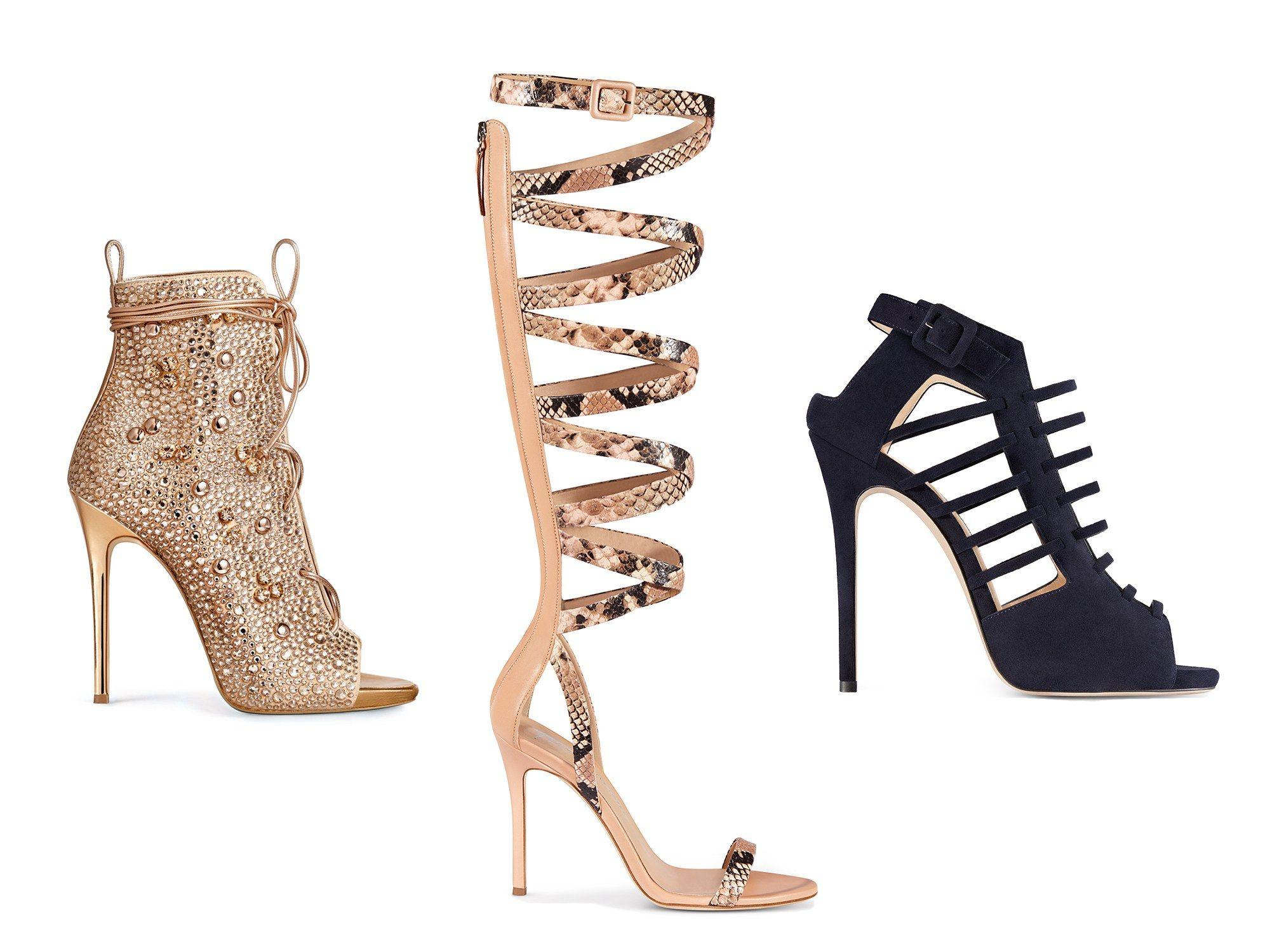 acb5a023885b Jennifer Lopez Launches a MAJOR New Shoe Line ✨ Follow CindyLBB✨ Instagram    cindyslbb