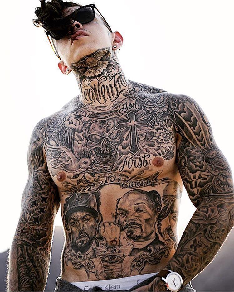 Pin En Tatuajes Concepto Hipter