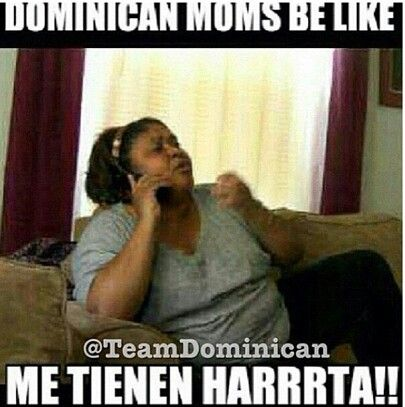 Pin By Lisa Lugo On Quotes Words Really Funny Memes Dominicans Be Like Mom Memes