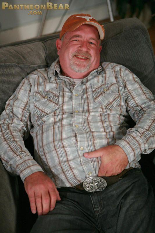 Pin on Old Daddies