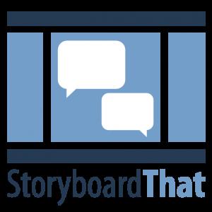 Resultado de imagen de storyboardthat
