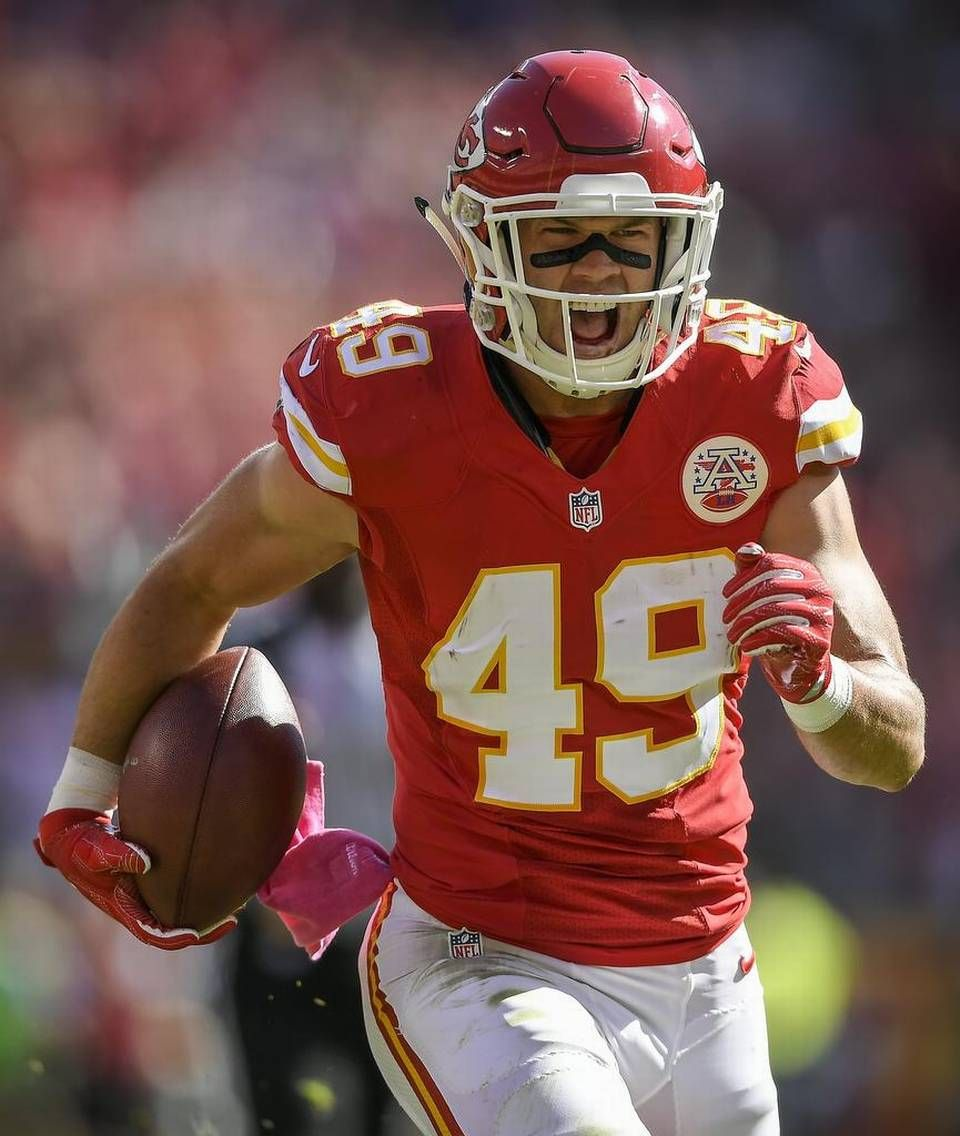 Photo Gallery Chiefs 27 Saints 21 Kansas City Chiefs Defensive Back Saints Vs
