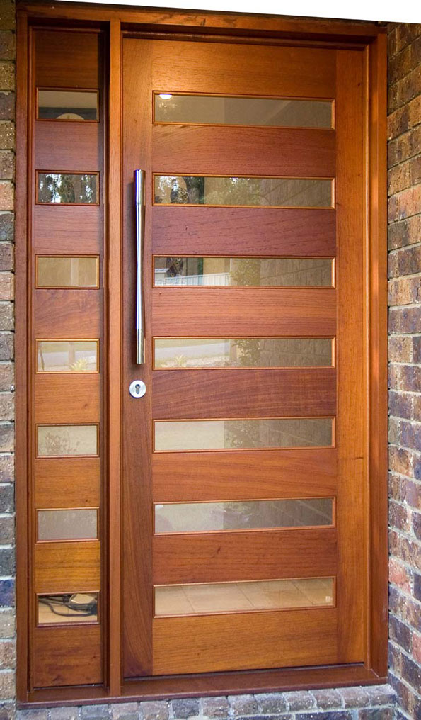 The Hour Glass Front Door Pull Handle Is Another Stunning Handle The Sleek Design The Classic Shape The Front Door Handles Exterior Doors Modern Entry Door