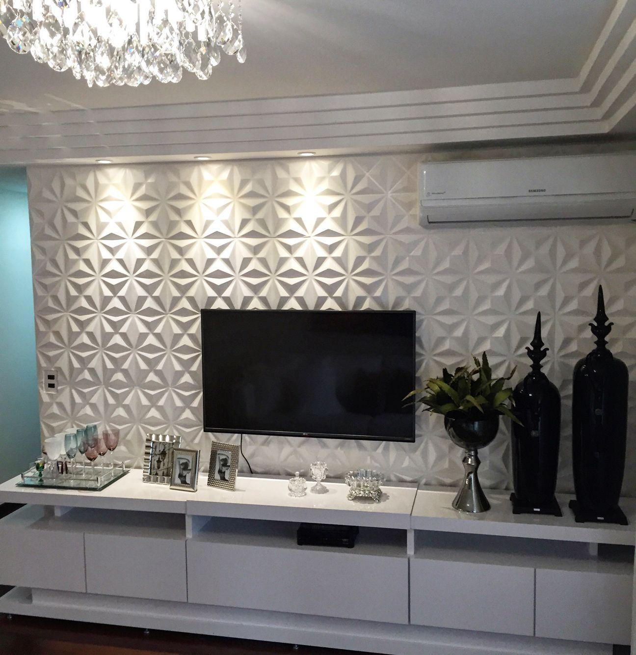 sala /living by egt interior design