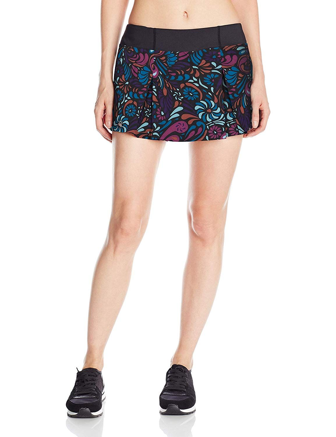 Skirt Sports Women's Jette Skirt To view further for