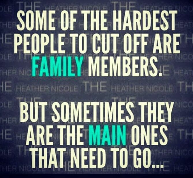 Selfish Family Quotes Hurt Daily Inspiration Quotes