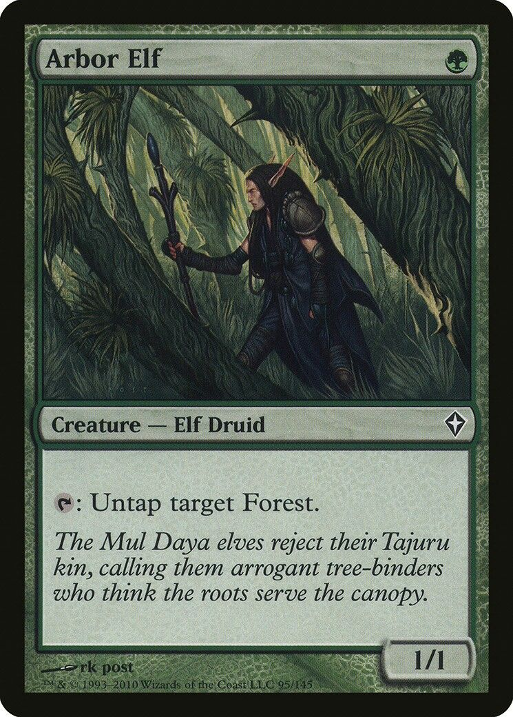 Pin by hoir hiero on index elf mtg magic the gathering