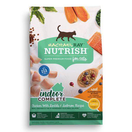 Pets Dry Cat Food Best Cat Food Food