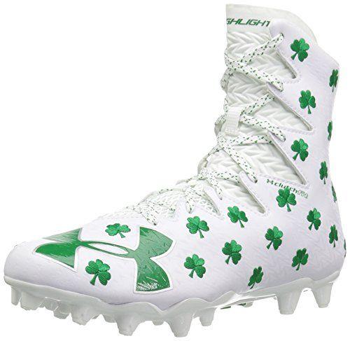 cbd3ca9066d0c Discounted Under Armour Men's Highlight M.C. - Limited Edition Lacrosse  Shoe, #Lacrosse #UnderArmourMen'sHighlightM.C.-LimitedEditionLacrosseShoe