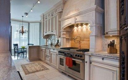 Oprah Winfrey Has Put Her Chicago Apartment Up For At 2 8million Half The Price She Paid It Six Year Ago