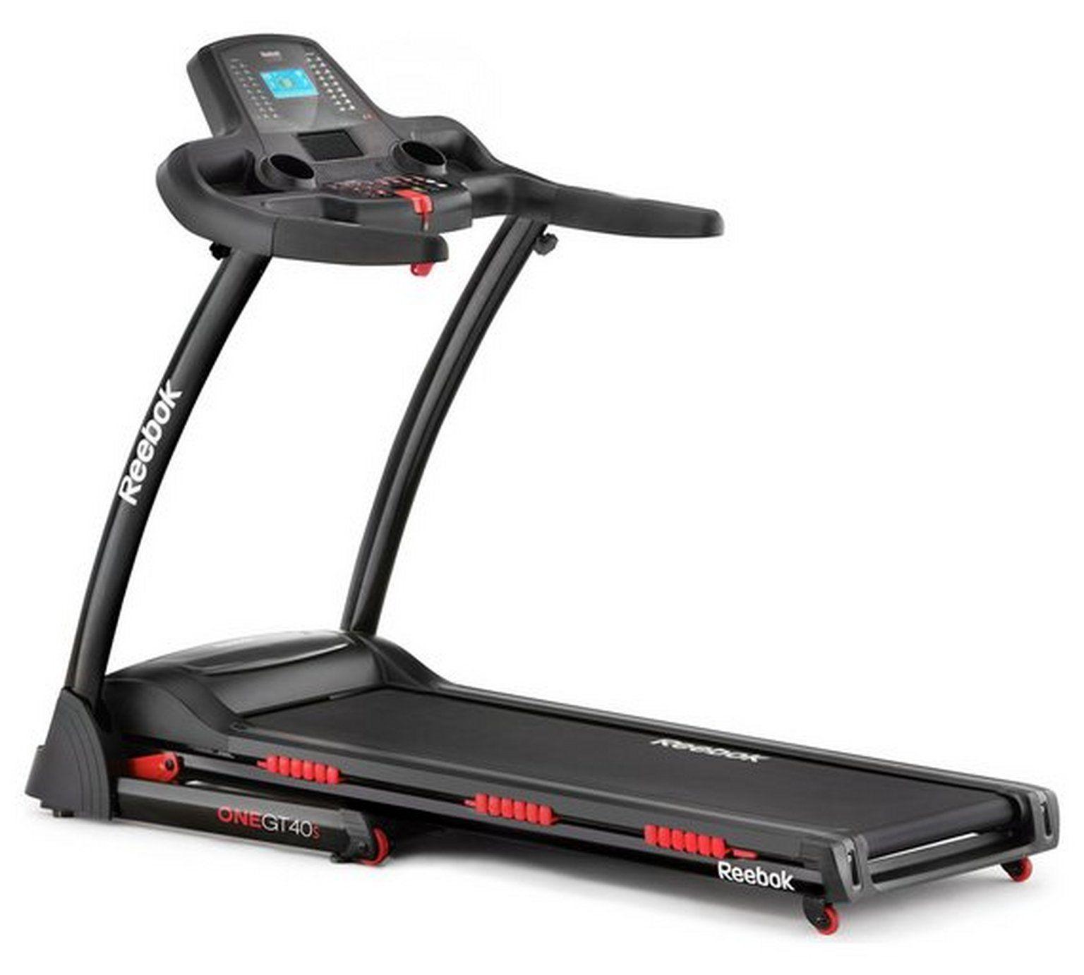 roger noir treadmill vs reebok