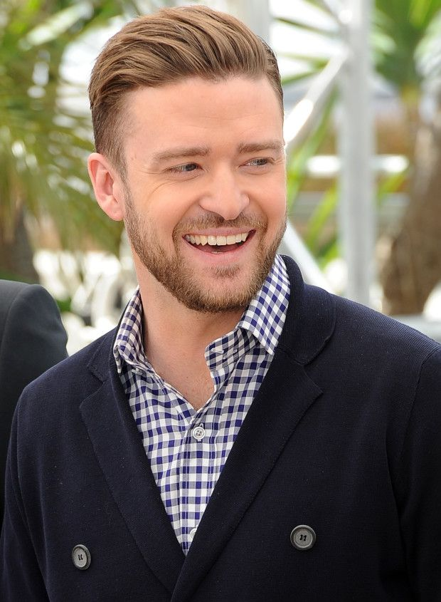Best 2014 Mens Haircut Inspiration Of Justin Timberlake 17 Mens Hairstyles Short Mens Hairstyles Short Hair Styles