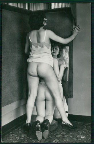 Brunette skinny big boobs