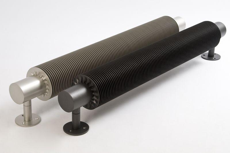 radiateurs contemporains, VD4601,©Varela-design termosifoni